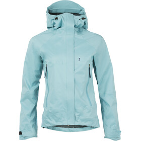 Triple2 SMUDD Jacket Women Wasabi
